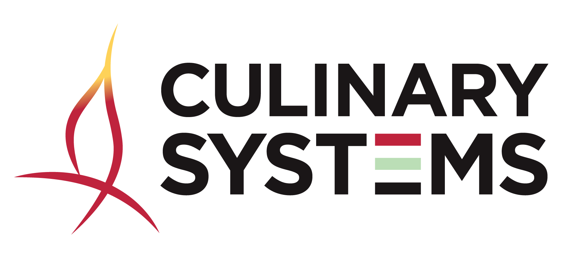 Culinary Systems logo_final_full color horizontal
